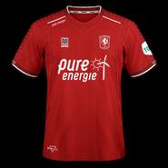Twente 2020-21 home