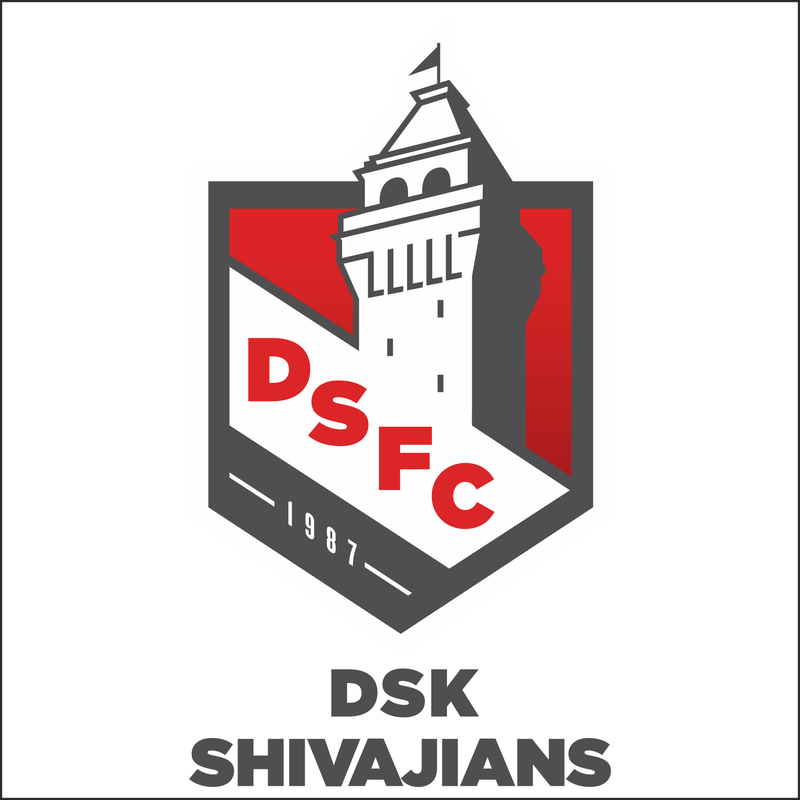 DSK Shivajians F.C.