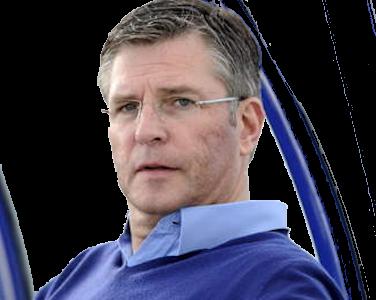 Martin van Geel