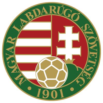 Hungary national football team