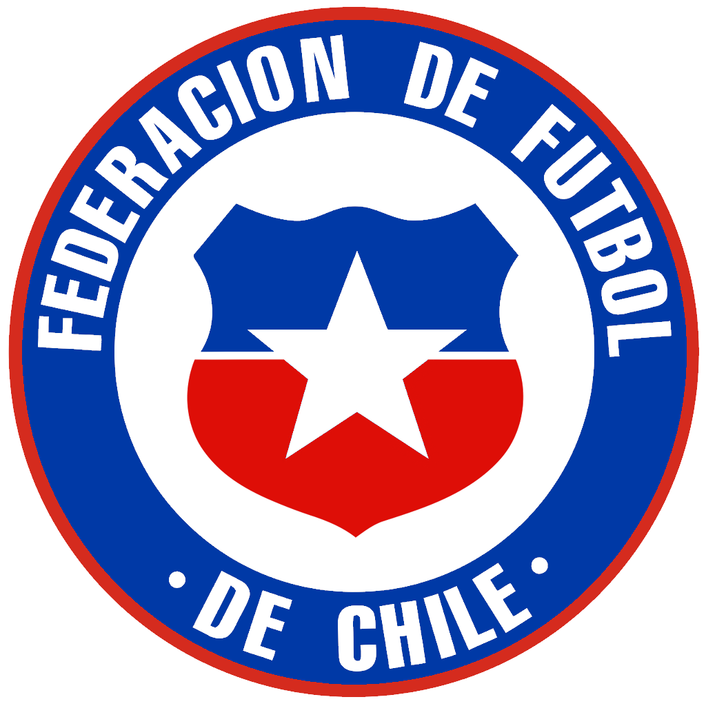 Football Federation of Chile