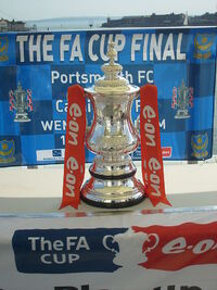 The FA Cup Trophy in 2008.jpg
