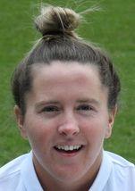 Laura May-Walkley