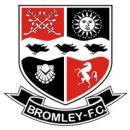 2017–18 Bromley F.C. season