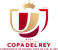 Copa del Rey logo since 2012.png