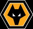 Wolverhampton Wanderers.png