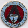 Bristol and Avon Association Football League