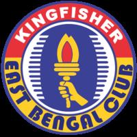 East Bengal F.C.
