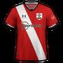 Southampton 2020-21 home.png