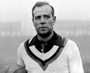 Bengt Nyholm
