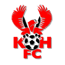 2017–18 Kidderminster Harriers F.C. season