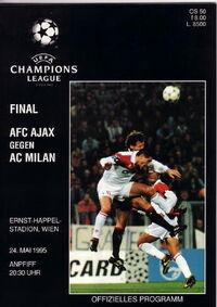 1995championsleaguefinal.jpg