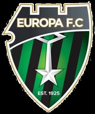 College Europa F.C.