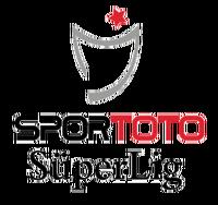 Süper Lig.png