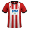 Lincoln City 2019-20 home.png