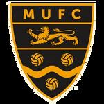 Maidstone United FC new logo.png