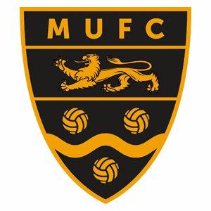 2017–18 Maidstone United F.C. season