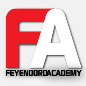 Feyenoord Academy (Varkenoord)