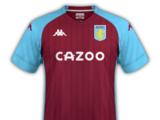 2021–22 Aston Villa F.C. season