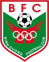 Becamex Binh Duong F.C.
