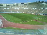 Stade 19 Mai 1956 (Annaba)