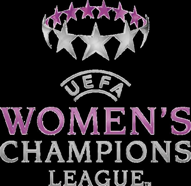 2020 UEFA Women's Champions League Final