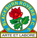 Blackburn Rovers FC.png