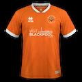 Blackpool 2019-20 home.png
