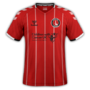 Charlton Athletic 2019-20 home.png