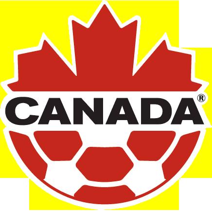 Canada men's national soccer team