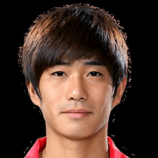 Lee Sang-Hyeob