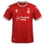 Nottingham Forest 2020-21 home.png