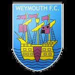 Weymouth F.C..png