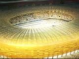 2021 UEFA Europa League Final
