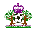 Central and South Norfolk League
