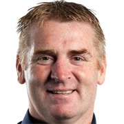 Dean Smith (born 1971)