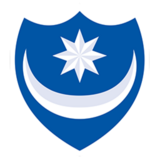 Portsmouth new logo.png