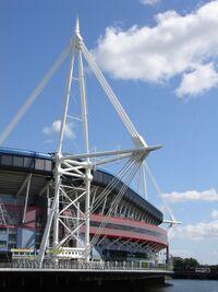 Millennium Stadium North.jpg