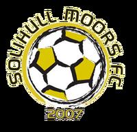 Solihull Moors FC.png