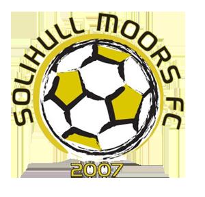 2017–18 Solihull Moors F.C. season