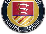 2020–21 Essex Senior Football League