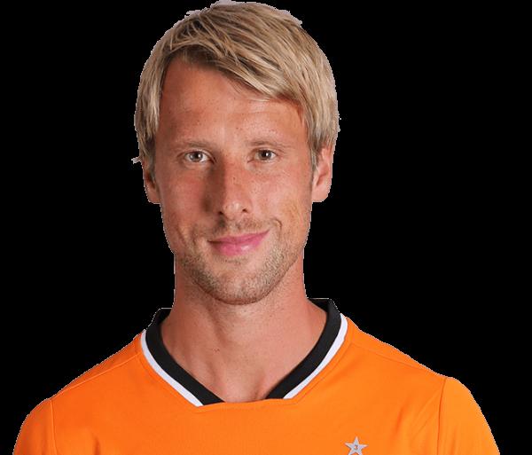 Tobias Mikkelsen