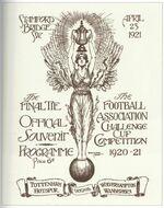 1921CupFinal.jpg
