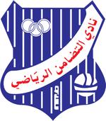 Al Tadamun SC (Kuwait)