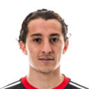 Bayer Leverkusen A. Guardado 001.png