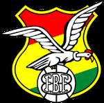 Federacion Boliviana de Futbol logo.png