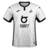 Swansea City 2019-20 home.png