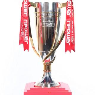 2016 Football League Trophy Final