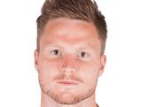 Lasse Nielsen (born 1988)