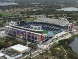 Camping World Stadium